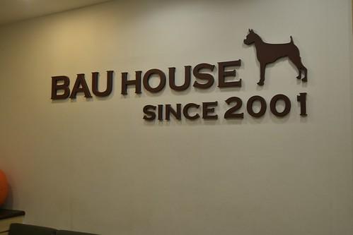bau house1