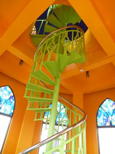Co-Suwon-Ville-Eglise Presbyterienne (12)