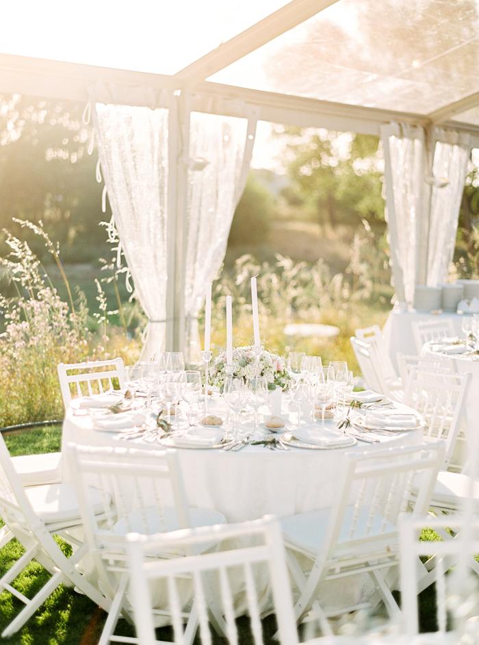 Wedding_by_Brancoprata_36