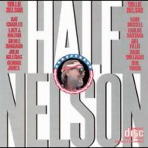 halfnelson