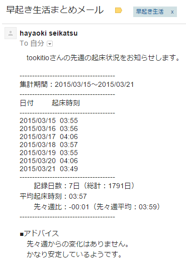 20150323_hayaoki