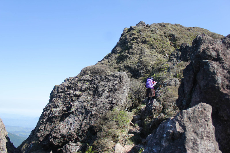 2014-05-07_03054_九州登山旅行.jpg