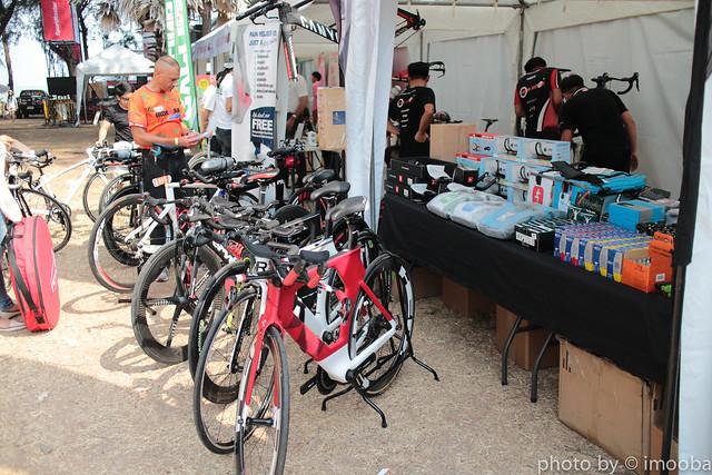 xlrider-amarin-triathlon-2015-013