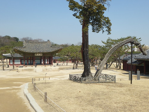 Co-Seoul-Palais-Changyeonggung (2)