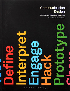 CommunicationDesign_cover