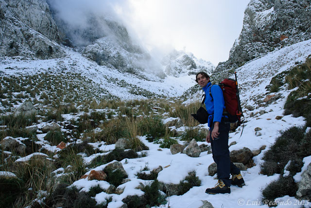 Alpinisme - 021