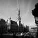 Brussels' heart, La Grand' Place, Brussels, Belgium