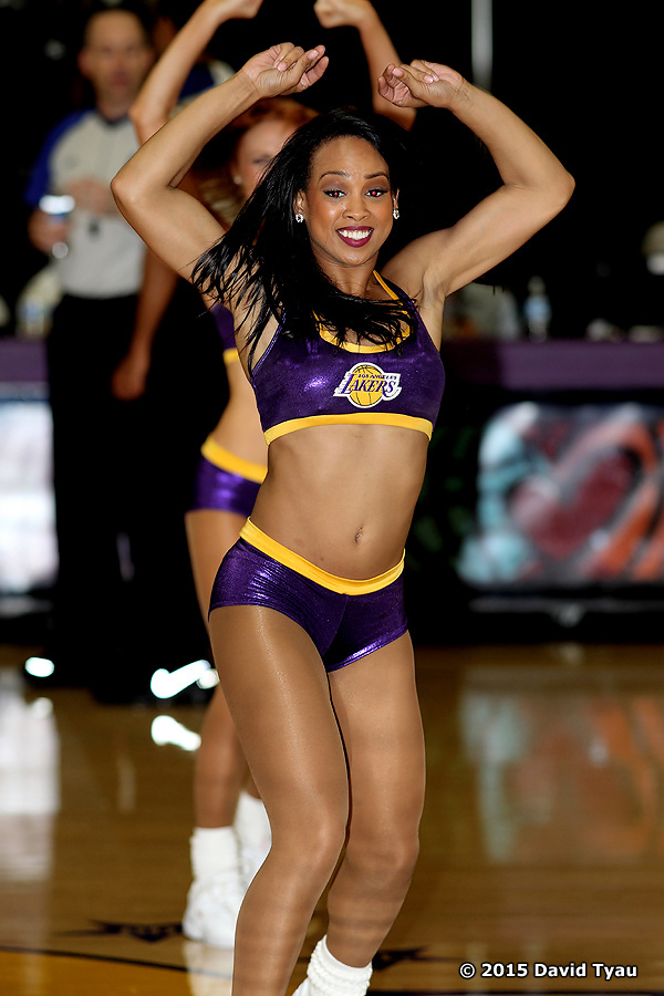 Laker Girls032715v077