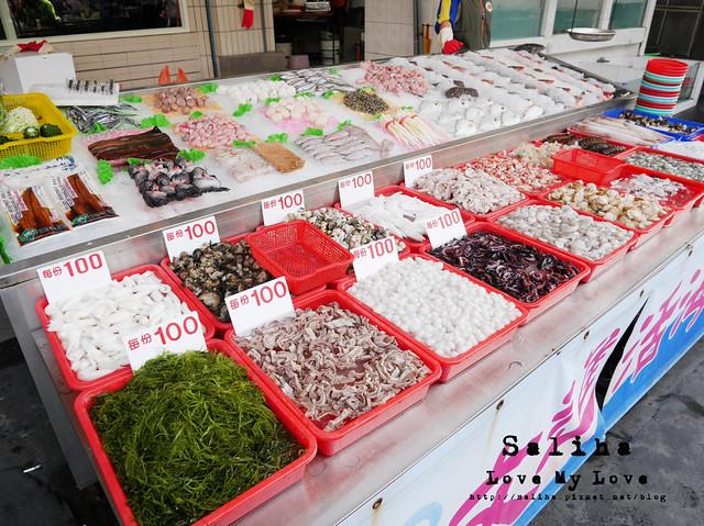 旗津海鮮美食餐廳 (8)