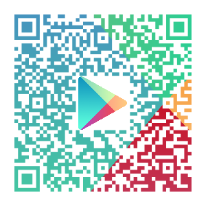 Google Authenticator (Android)