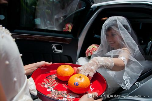 【高雄婚禮攝影推薦】婚禮婚宴全記錄:kiss99婚紗公司,網友都推薦的結婚幸福推手! (12)