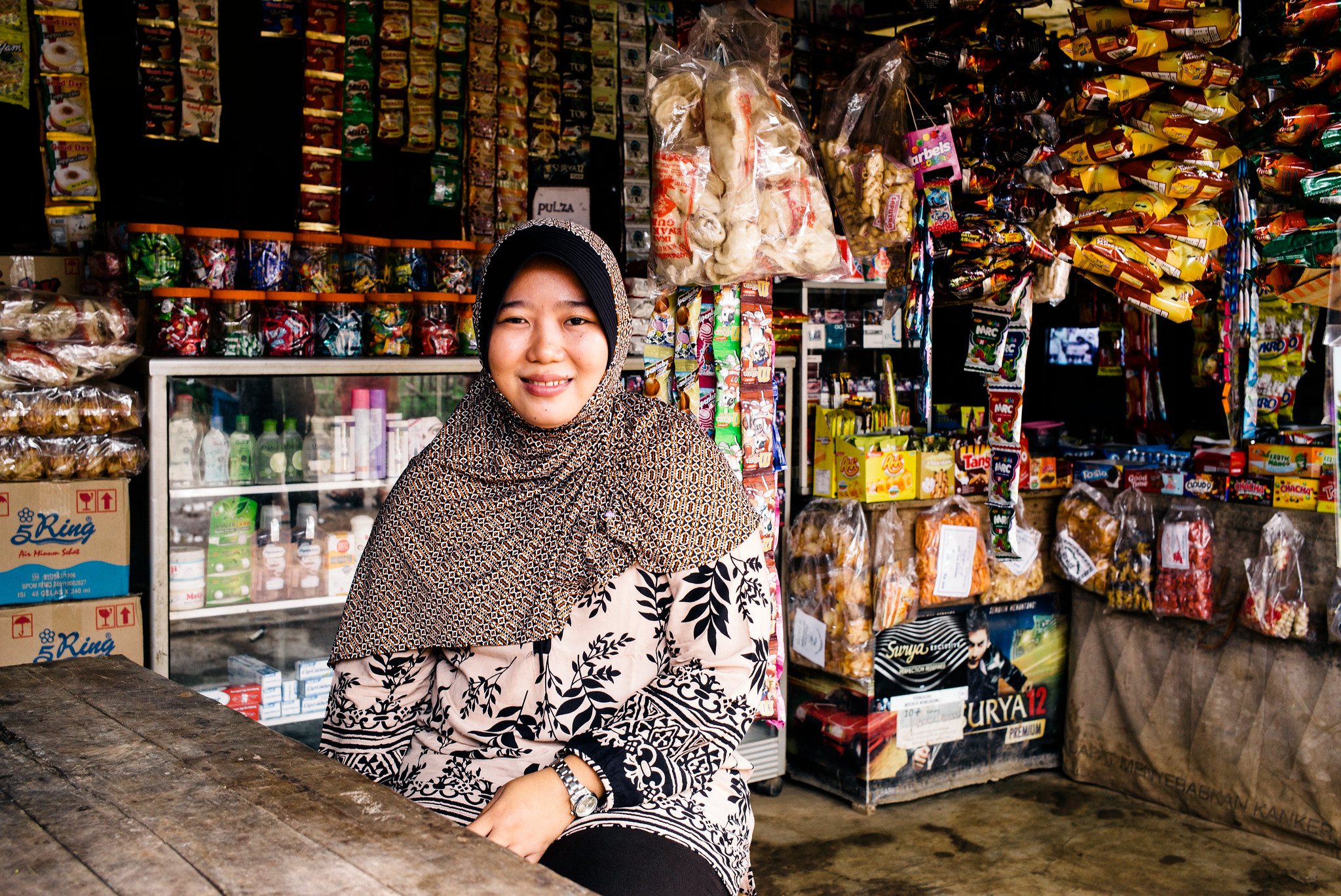 BH.Water.Jakarta-18
