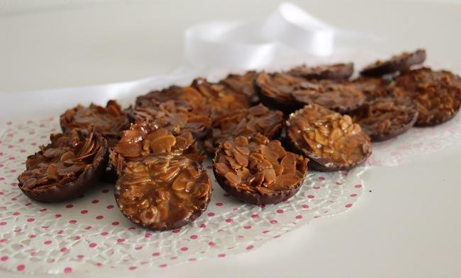 florentins_aux_amandes_et_chocolat_1