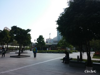 CIRCLEG 等埋我先玩喎 回歸原點 繪圖 新都城 MCP 小熊 東港城 海洋公園 樹熊 袋鼠 貓CAFE 南灣 玩在棋中 BOARDGAME 香香雞 (19)