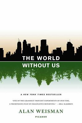 The-World-Without-Us-9780312427900