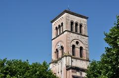 2013 Frankrijk 0311 La Voulte-sur-Rhône