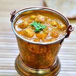 Phool Makhana,Paneer Gravy Recipe