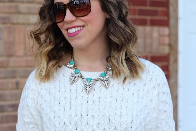 Chloe + Isabel | Jewelry | #LivingAfterMidnite