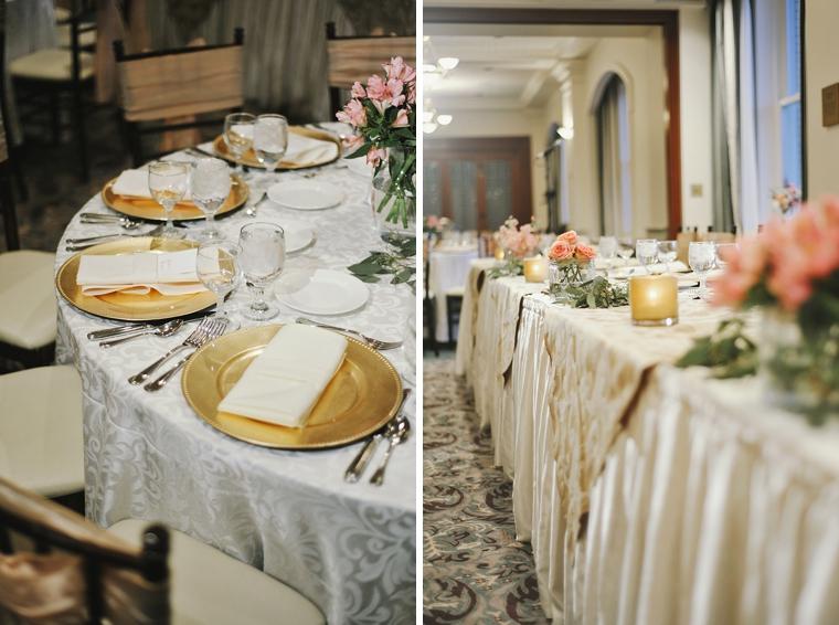 anna-and-mateo-wedding_0004