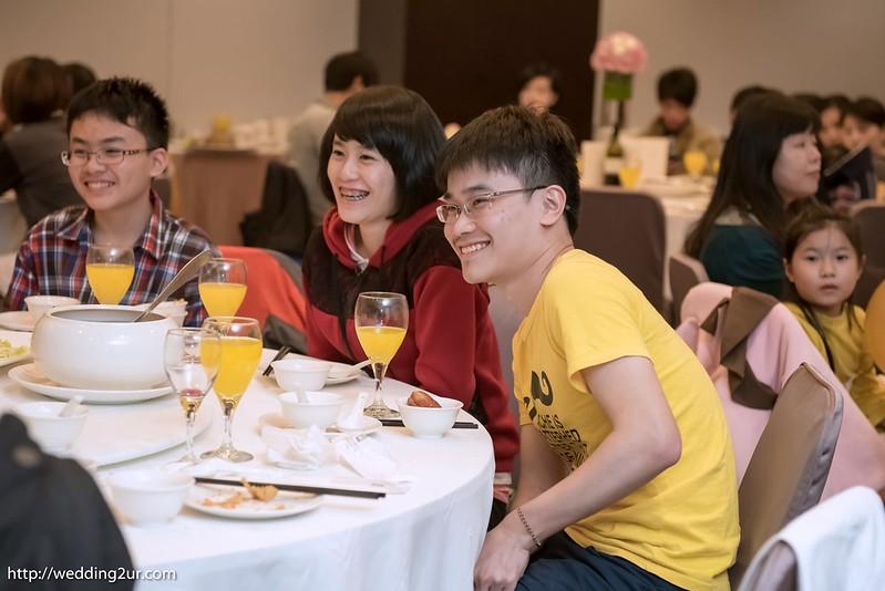 新竹婚攝@新竹國賓大飯店_094漢文&凱暄 訂婚喜宴