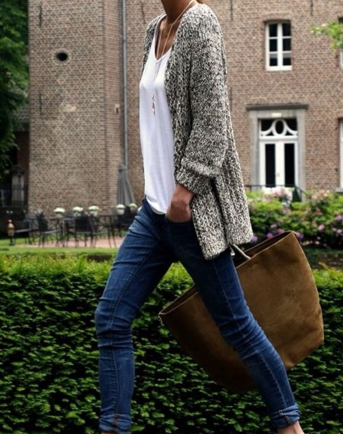 cardigan-knitted-jacket-16