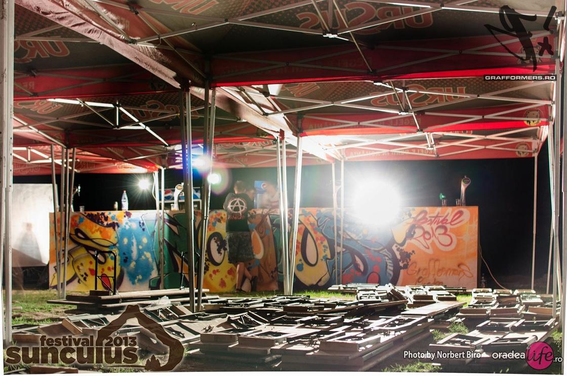 08-20130430-suncuius_festival_2013-suncuius-bihor-grafformers_ro