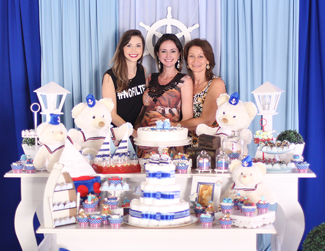 5-chá de bebe gustavo jana taffarel blog sempre glamour