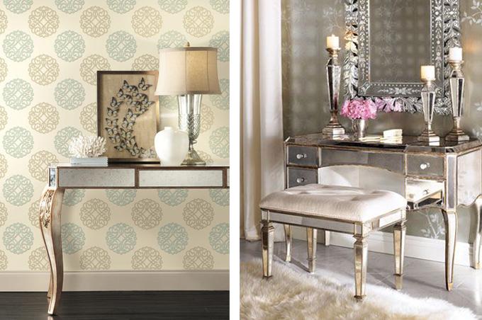 muebles-espejo