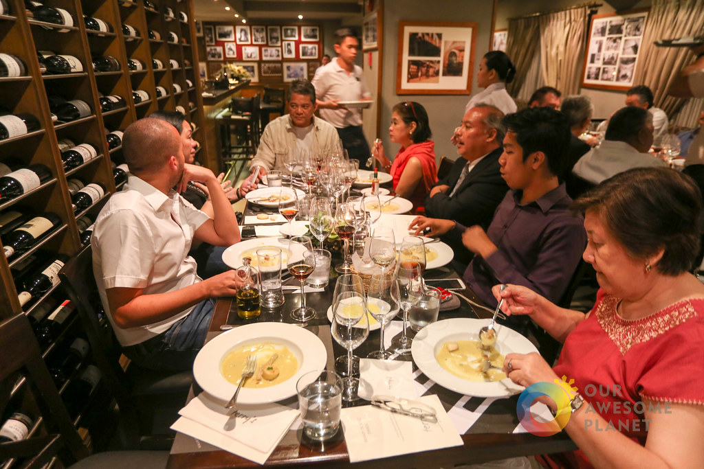 JC Terry Dinner-119.jpg