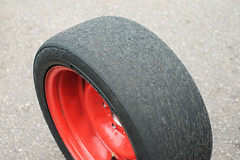 tire, automotive tire, natural rubber, wheel, synthetic rubber,