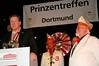 Prinzentreffen 2015 (65)