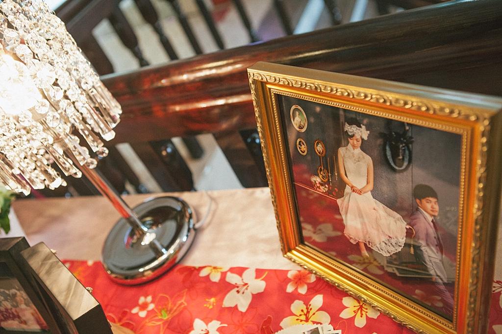 婚禮記錄,婚禮攝影,婚攝,屏東,大八森林遊樂園,底片風格,自然
