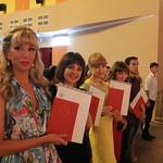 2016-07-09_Выпуск в КубГУ