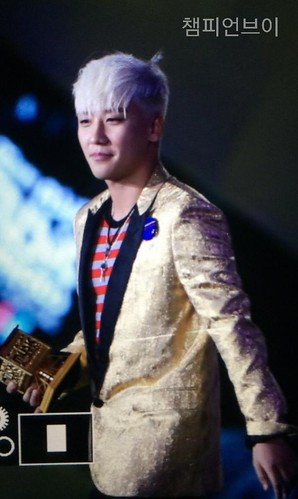 Big Bang - MAMA 2015 - 02dec2015 - CHAMPIONV_HK - 02