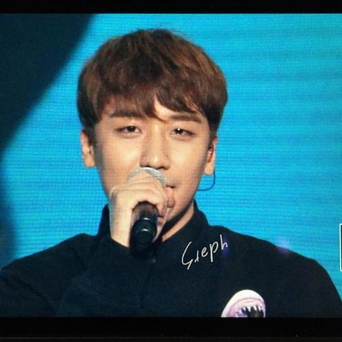 GDYBRI-FanMeeting-Wuhan-20141213_a-011