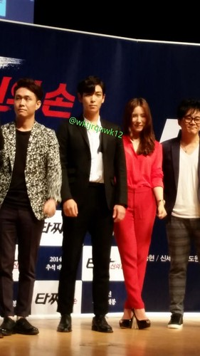 TOP_Tazza2showcase_fansites-20140805 (35)
