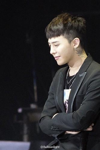 BIGBANG VIPevent Beijing 2016-01-01 by Balloonlight (3)