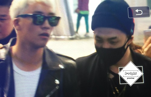 BIGBANG arrival Seoul 2015-10-26 b-right (3)