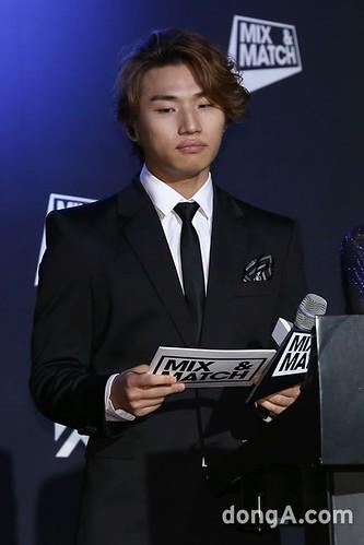 Daesung-MixNMatch-20140902-PressCon(28)