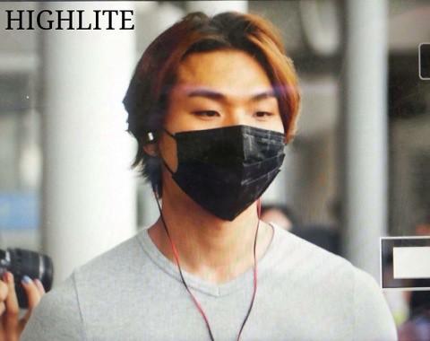 TOP-Daesung_ICN-fromShanghai-20140831(61)