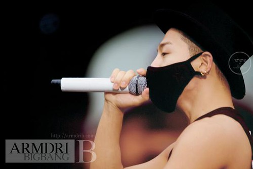 YGFamilyCon-soundcheck-20140814 (180)