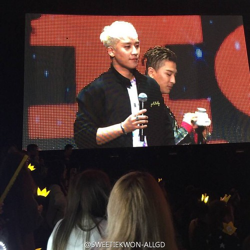 BIGBANG Fan Meeting Shanghai Event 1 2016-03-11 (66)