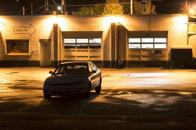 12 dicas para você evitar o roubo do seu carro
