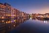 Amsterdam2_SamyangAF14mm_AlbertDros