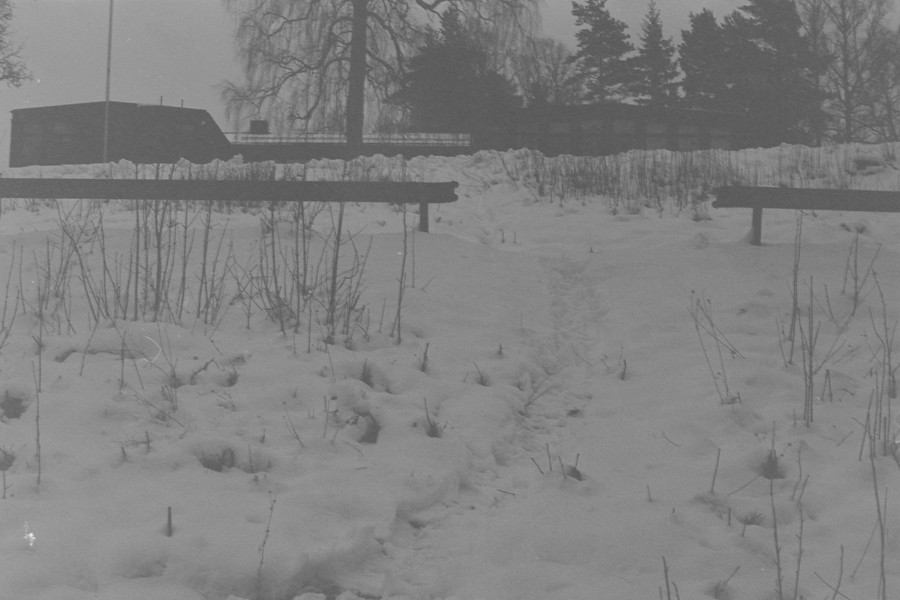analogt-jan15-18