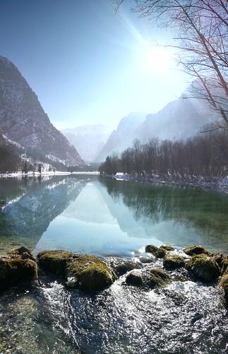 austria samsung february 2015 hochschwab австрия brunnsee