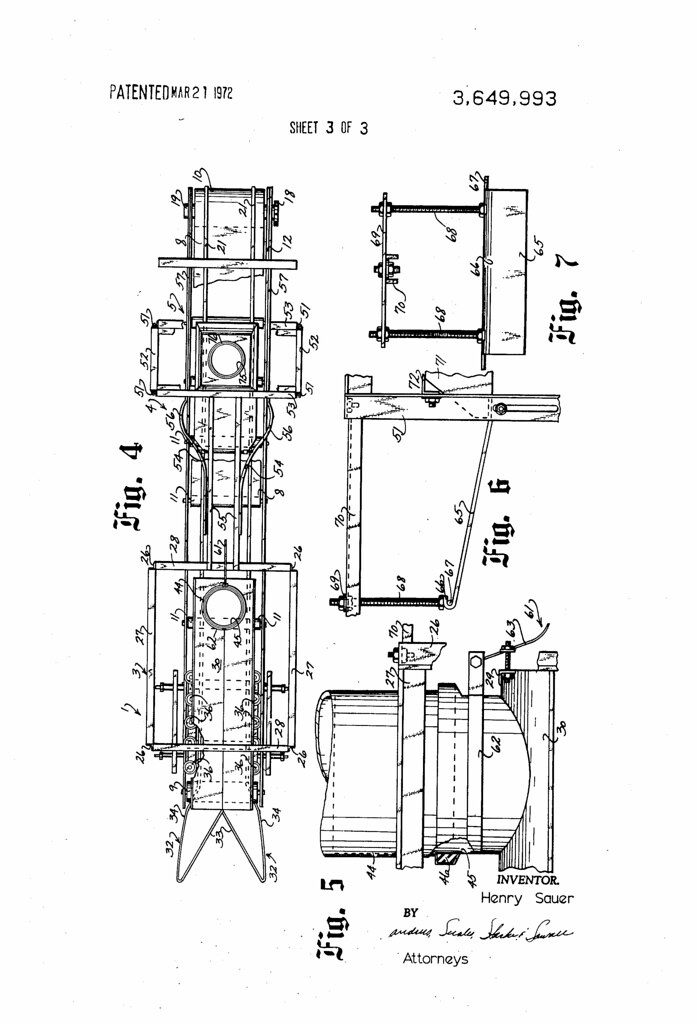 US3649993-3