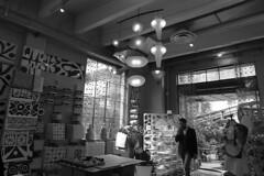 Milan - 10 Corso Como store