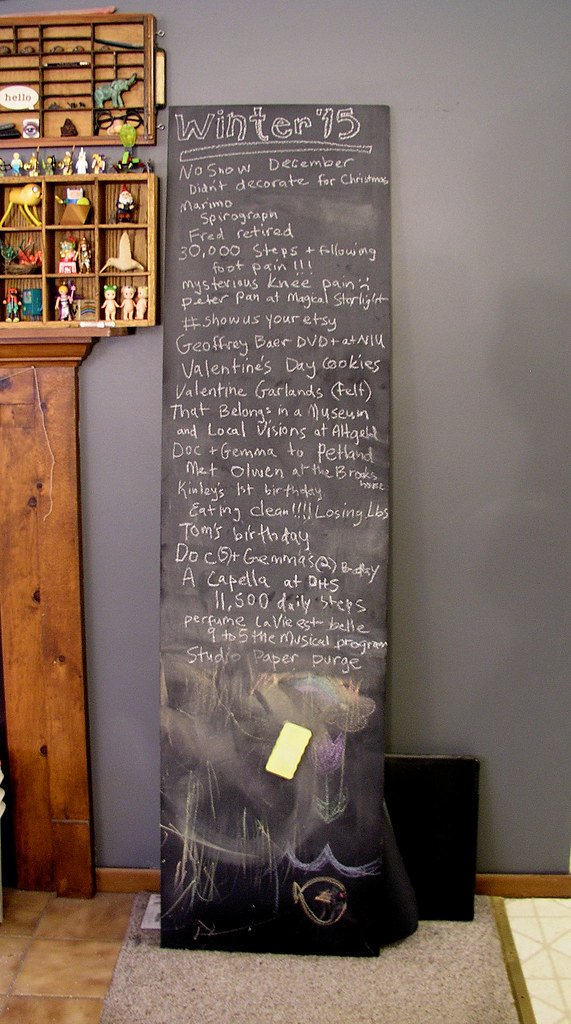 3.29 Winter 14-15 chalkboard