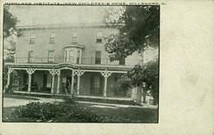 Highland Institute